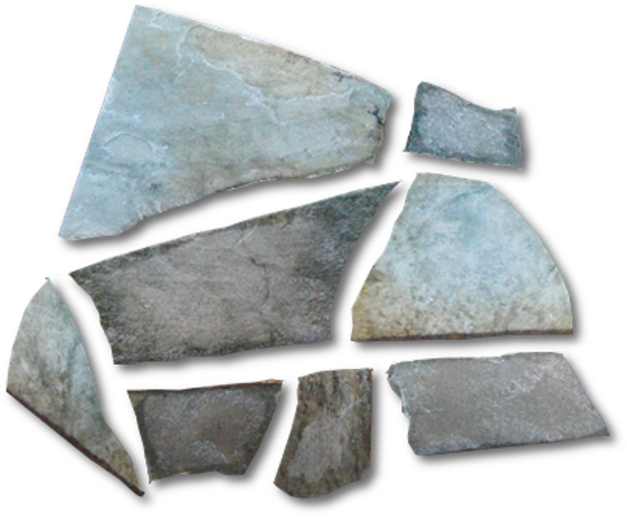 γκρι πέτρα Καβάλας